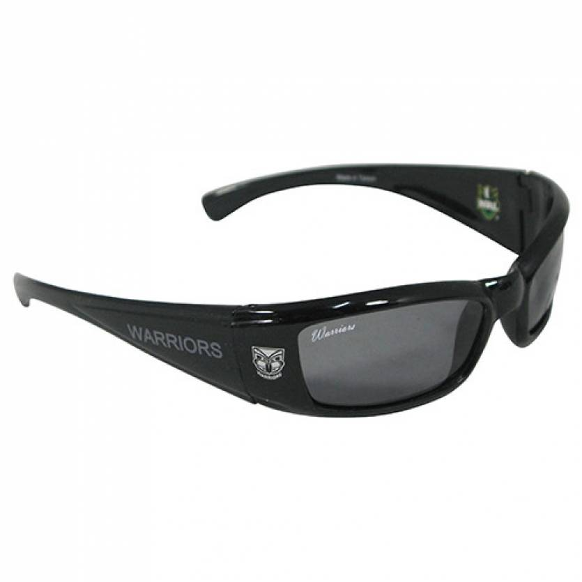 Warriors Polarised Sunglasses