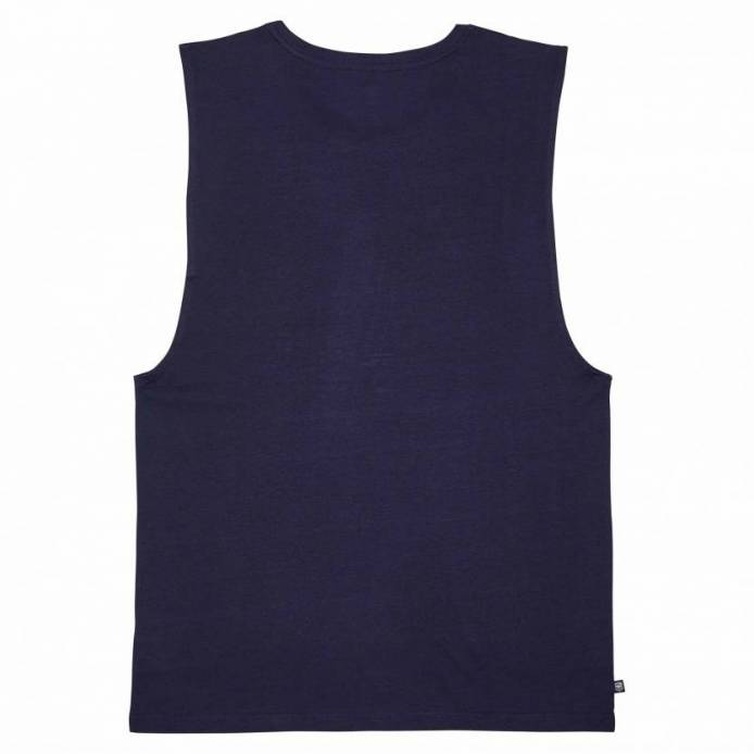 Knights Workmark Muscle Tee