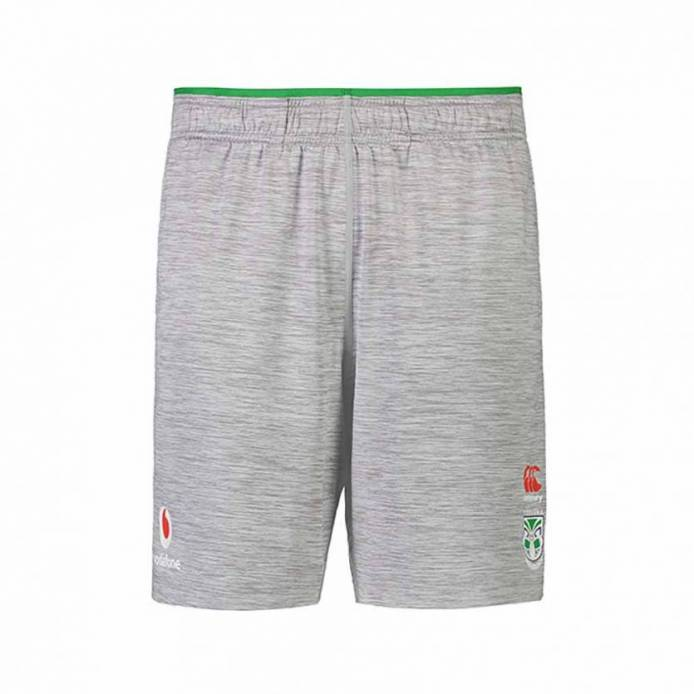 Warriors  Vapodri Knit Gym Short